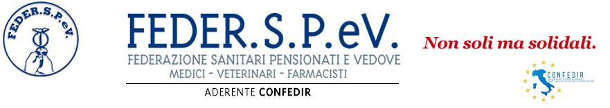 logo federspev